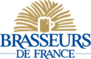Brasseurs de France Logo